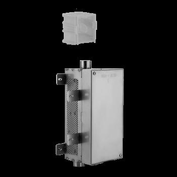 baterii sanitare bucuresti